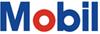 logo_exxon