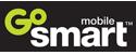 logo_gosmart