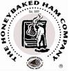 logo_hbh