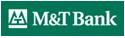 logo_mt