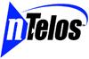 logo_ntelos