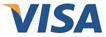 logo_visa