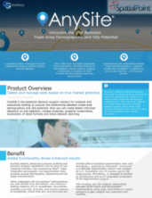 anysite-fact-sheet