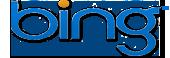 logo_bing