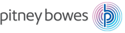 logo_pb_new_248