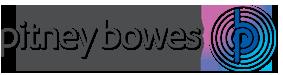 logo_pb_new_283