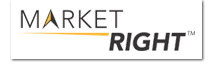 MarketRightLogo