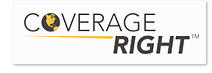 coverageright_logo
