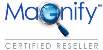 madgnify-logo