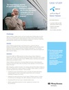 Case Study - Telenor Pakistan